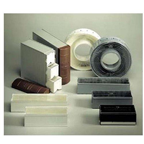 Bandeja Compacto Braun Paximat Multimag de Diapositivas