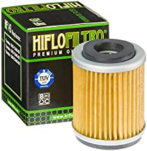 Best 125cc oil filter Reviews