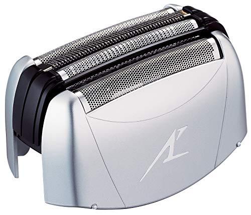 Panasonic WES9161Y1361 Testina di Ricambio per Rasoi Elettrici Uomo ES8249 ES8243, Lamina Esterna Originale