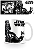Star Wars Kaffeetassen