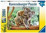 Ravensburger - Amor de Koala