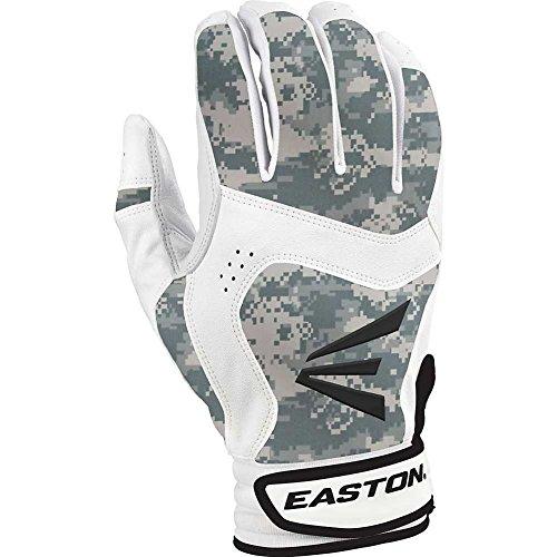 Easton Erwachsene Handschuhe Stealth Core Batting Gloves