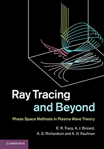 Ray Tracing and Beyond: Phase Space Methods in Plasma Wave Theory