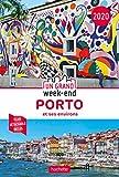 Guide Un Grand Week-End à Porto 2020