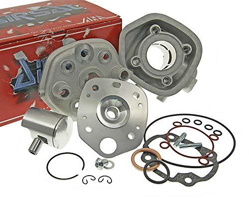 Zylinder Kit AIRSAL 50ccm Sport CPI GTR 50