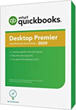 quickbooks pro desktop 2017