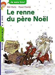 Noël Lecture Bricolage Recette Anglais Bout De Gomme