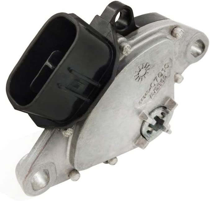Neutral Safety Switch 8454033010 for Brand new Camry Attention brand Toyota Scion tC 2.5
