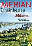 MERIAN Rheinhessen (MERIAN Hefte) - Jahreszeiten Verlag