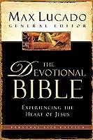 The Devotional Bible, New Century Version
