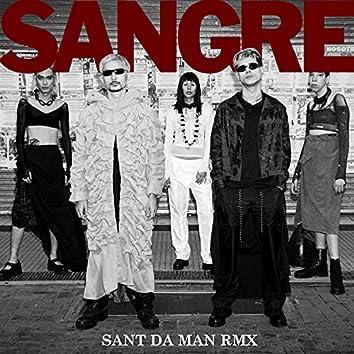 Sangre (Remix)