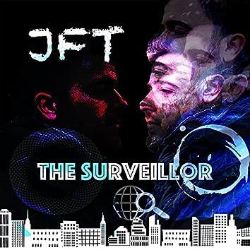 The Surveillor