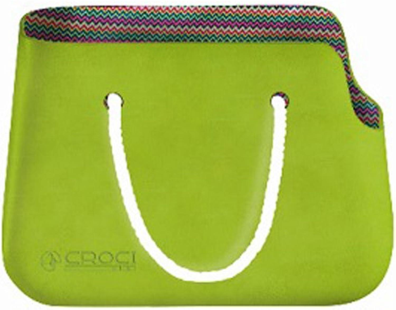 CROCI Bag in EVA for Dogs, Clutch, 40 x 28 x 20 cm