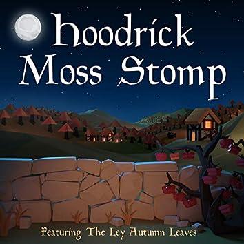Hoodrick Moss Stomp