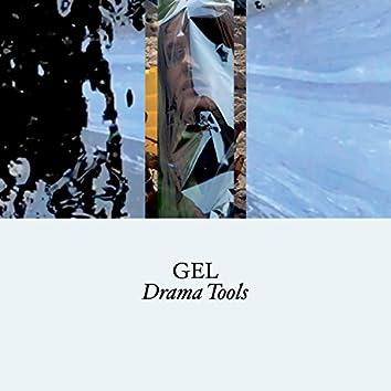 Drama Tools