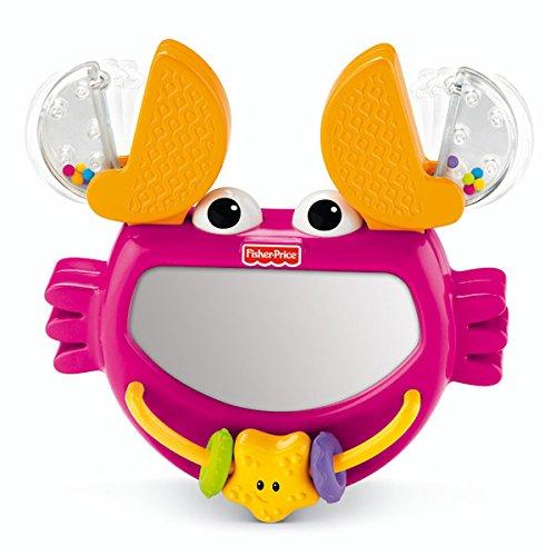 F.p.granchietto specchietto - Juguetes para el infancia para