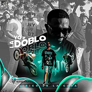 Yo La Doblo