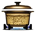 Visions-5L-Round-Dutch-Oven-With-Glass-Lid-Cover