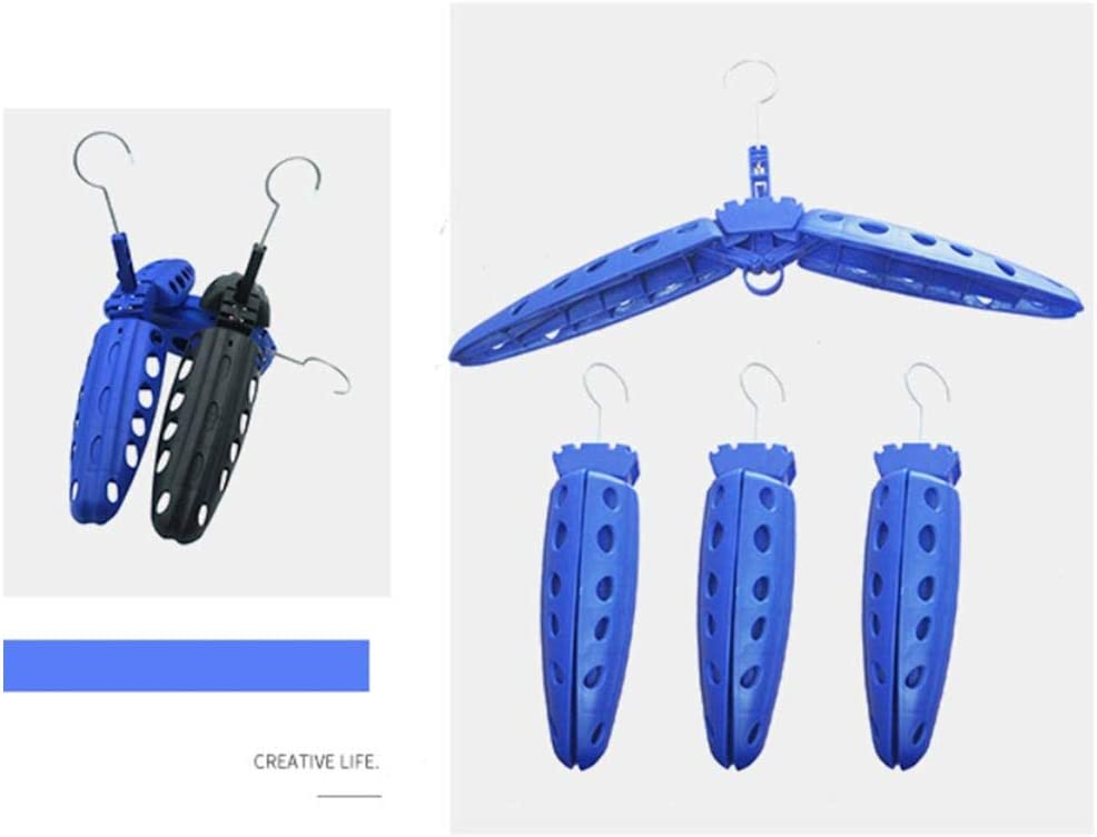 bottes de plong/ée pour combinaison /étanche,cintres pour combinaisons de surf pliables,cintres polyvalents pour surfer sur les combinaisons de plong/ée sous-marine BSTOB Cintre pour combinaison /étanche