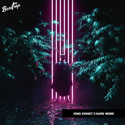 King Kismet