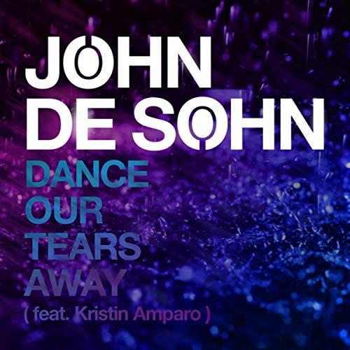 Dance Our Tears Away