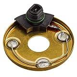 Fuel Bowl to Fuel Filter Heater Element 7.3L Diesel Replace OEM F2TZ9J294A