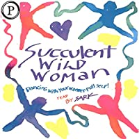 Succulent Wild Woman's image