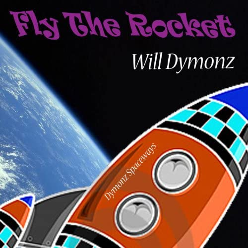 Will Dymonz