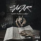 SAFAR (feat. SUNKEY)