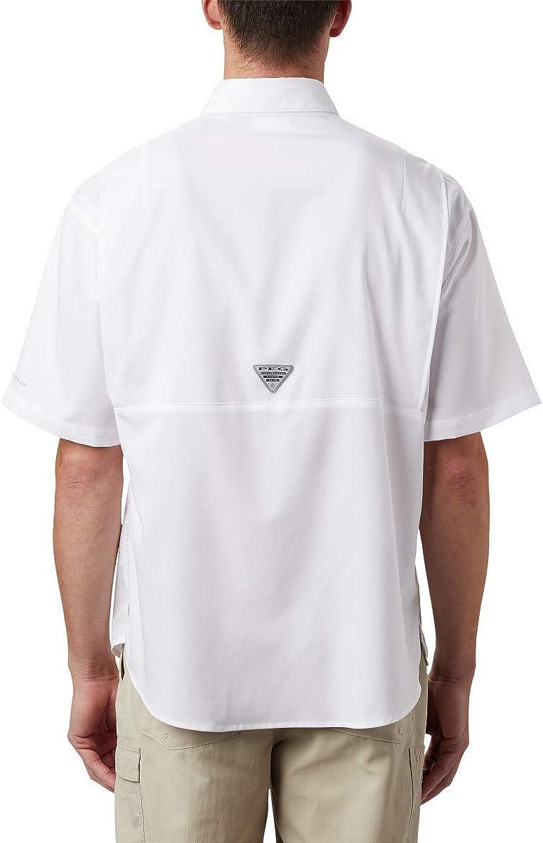 Sports & Outdoors Polo Shirts Columbia Mens Tamiami Short Sleeve ...