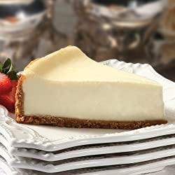 Personally, I think Junior's cheesecake makes a great gift since it's some of the best cheesecake in New York City.