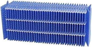 ダイニチ (Dainichi) 【純正品】 加湿器 フィルター 交換用 抗菌気化フィルター H060517