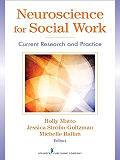 Best neuroscience for social work current research and practice Reviews