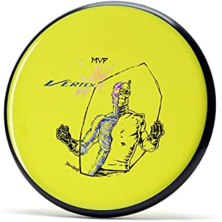skullboy disc golf