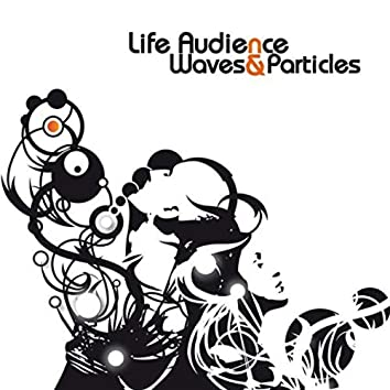 Waves & Particles - Finest Lounge Music