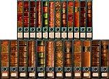File Art als Kollektion - Etichette per dorsi dei raccoglitori, 12 etichette larghe e 12 etichette strette, motivo con arabeschi, collezione FA-AJ311+312+313+609+610