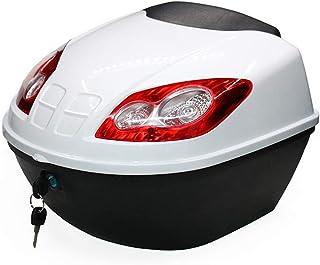 Suchergebnis Auf Für The Back Box Auto Motorrad