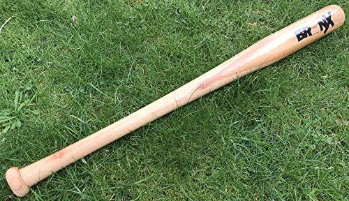Natural Bronx Bate de b/éisbol Unisex 81 cm