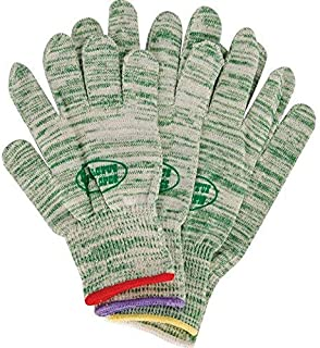 cactus roping gloves