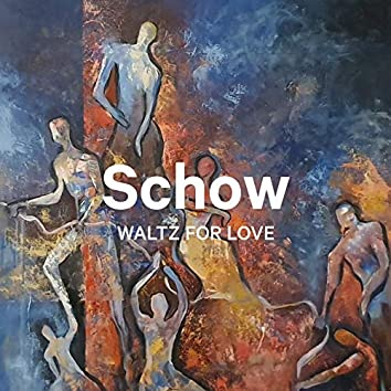 Waltz for Love