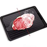 Meidong Rapid Defrosting Tray...