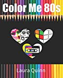Color Me 80s