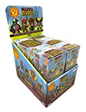 Funko Marvel Zombies Mystery Mini Blind Box Display (Specialty Series Ver. - Case of 12)