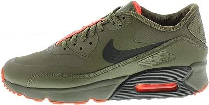 Nike Air MAX 90 Ultra 2.0 Le (GS), Zapatillas de Running para Hombre