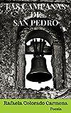Las campanas de San Pedro