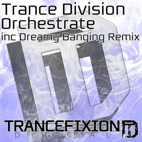 Trance Division