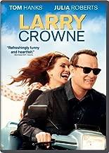 Larry Crowne by Tom Hanks