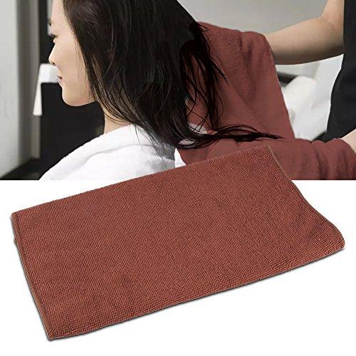 Absorbent Towel, Dry Towel, Thickened Towel Sneldrogende en zachtste handdoek voor handsfree drogen van haar