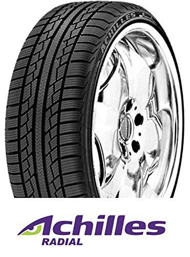 Achilles Winter 101 X M+S - 175/65R14 82T - Winterreifen