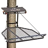 Big Dog Hunting Mastiff Treestand BDF-461 Mastiff Treestand -